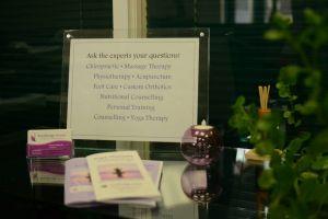 Woodbridge Avenue Chiropractic & Wellness Centre, Chiropractic, Chiropractor, Massage Therapy, Massage Therapist, Registered Massage Therapy, Registered Massage Therapist, RMT, Physiotherapist, Physiotherapy, Chiropody, Chiropodist, Foot Care, Foot Care Specialist, Acupuncture