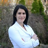 Dr. Silvia Villani, Dr. Villani, Chiropractor, Chiropractic, Female Chiropractor, Female Chiropractor Woodbridge, Female Chiropractor Vaughan, Chiropractor Woodbridge, Chiropractor Vaughan, Chiropractic, Chiropractic Care