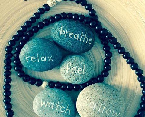Blog-Take-Yoga-off-the-Mat