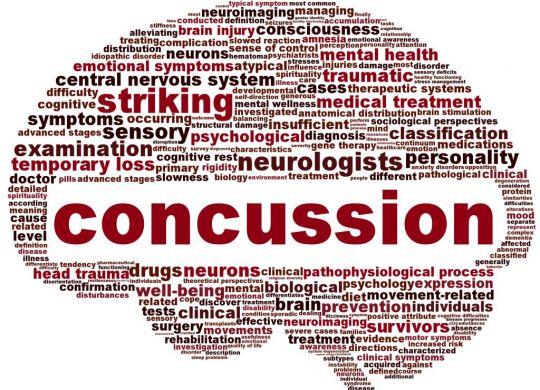 Concussion-1024x773